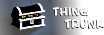 Thing Trunk Logo