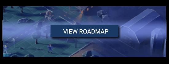 Read 2021 Roadmap