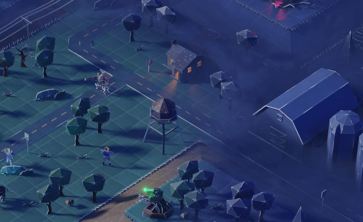 boa teaser 1 | RPG Jeuxvidéo